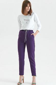 Moveri by Larisa Balunova 3061BL фиолетовый