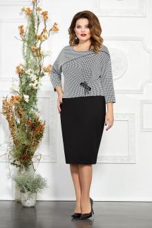 Mira Fashion 4837