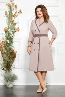 Mira Fashion 4854