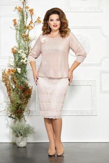 Mira Fashion 4864