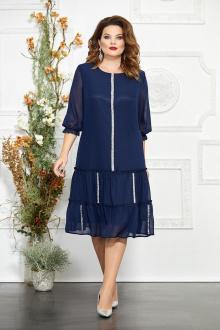 Mira Fashion 4865