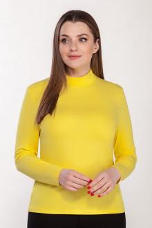 Медея и К 2042 желтый