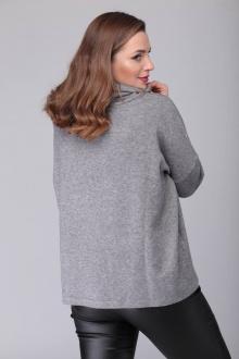 свитер TAiER 909