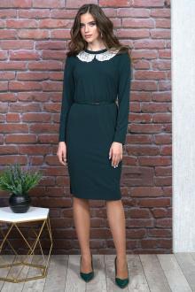 платье Alani Collection 1261