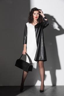 платье ElPaiz 579