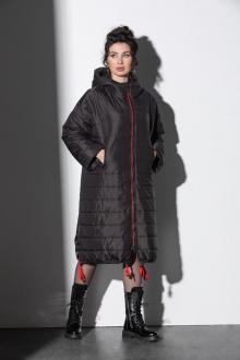 Пальто ElPaiz 580