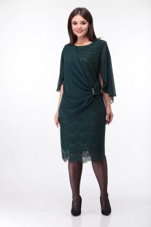 Anastasiya Mak 753 зеленый