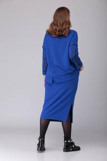 свитшот,  юбка TAiER 914