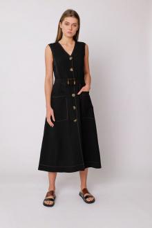 платье BURVIN 7423-81 1