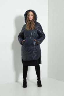 куртка AMORI 2105
