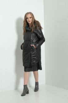 пальто AMORI 2112