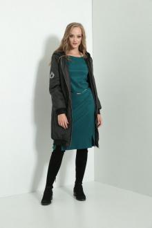 пальто AMORI 2115
