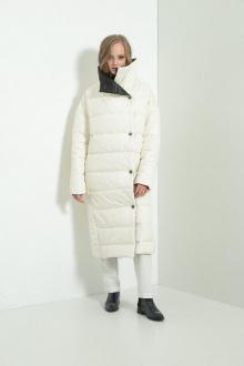 пальто AMORI 2118