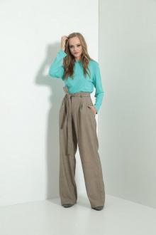 брюки AMORI 5120