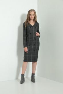 платье AMORI 9507