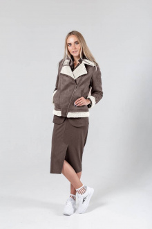 куртка GlasiO 18008-2