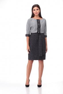 Talia fashion 320-1