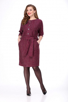 Talia fashion 320-2