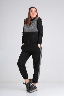 блуза,  брюки AXXA 46045