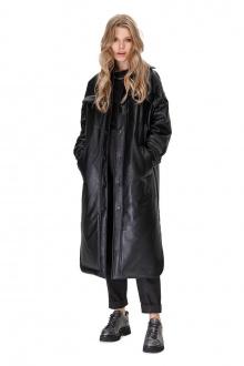 Куртка PiRS 1674 черный