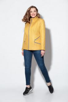 куртка Fortuna. Шан-Жан 756