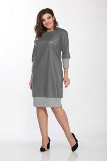 Lady Style Classic 2199/1 серый