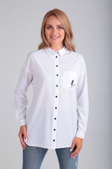 рубашка Modema м.449/4