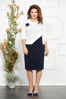 Mira Fashion 4861
