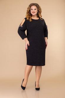 Svetlana-Style 1468 черный