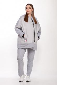 брюки,  куртка,  свитшот Belinga 2115