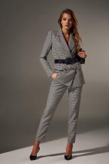 Andrea Fashion AF-39/2 гусиная_лапка