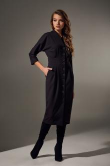 Andrea Fashion AF-49/1 черный