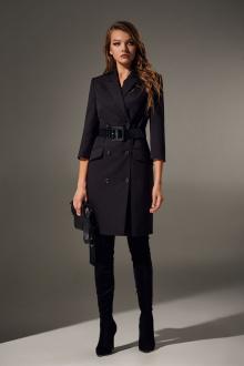 Andrea Fashion AF-64 черный