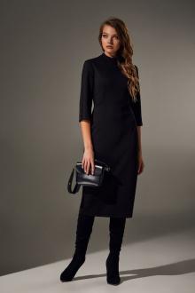 Andrea Fashion AF-66 черный