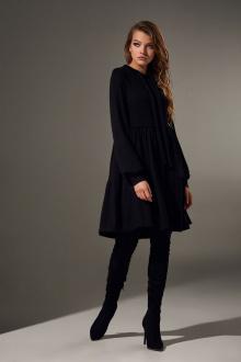 Andrea Fashion AF-65 черный
