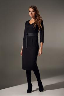 Andrea Fashion AF-67 черный