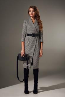 Andrea Fashion AF-70 гусиная_лапка