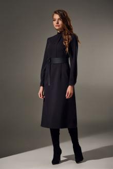 Andrea Fashion AF-72 черный