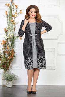 Mira Fashion 4863-3