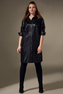 Andrea Style 00310 чёрный