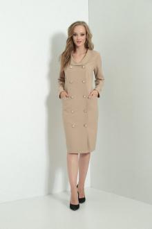 платье AMORI 9509