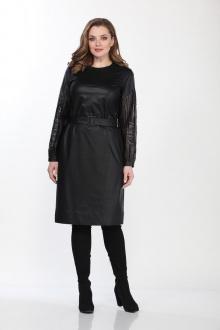 Lady Style Classic 2231 черный