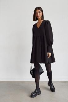 Beauty Style 3685/2 черный