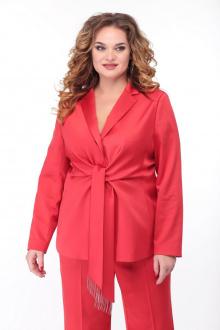 Anastasiya Mak 751 красный
