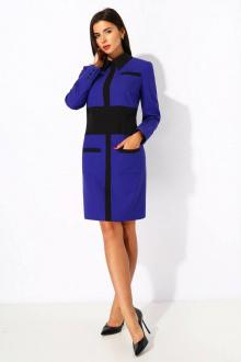 платье Mia-Moda 1188