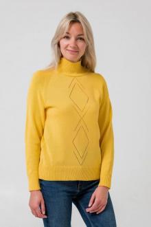 Subota 16033 ярко-желтый(158/164)