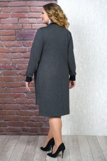 платье Alani Collection 1279