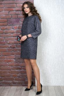 платье Alani Collection 1281