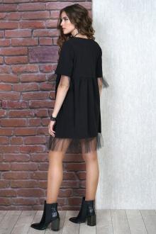 платье Alani Collection 1285