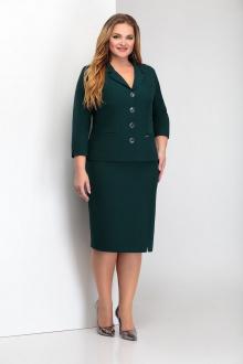 Милора-стиль 781 зеленый